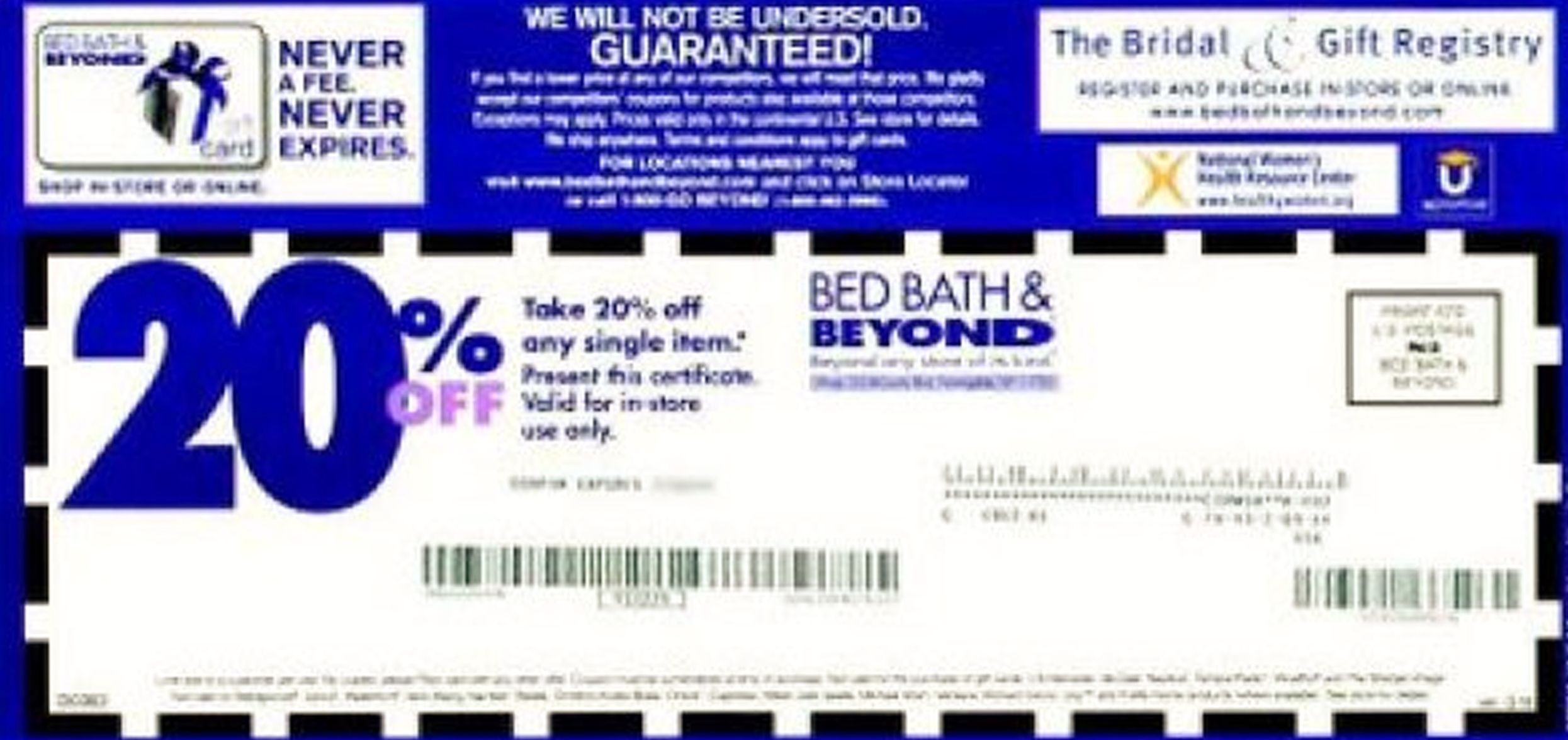 Bath and body works 40 off coupon 2017