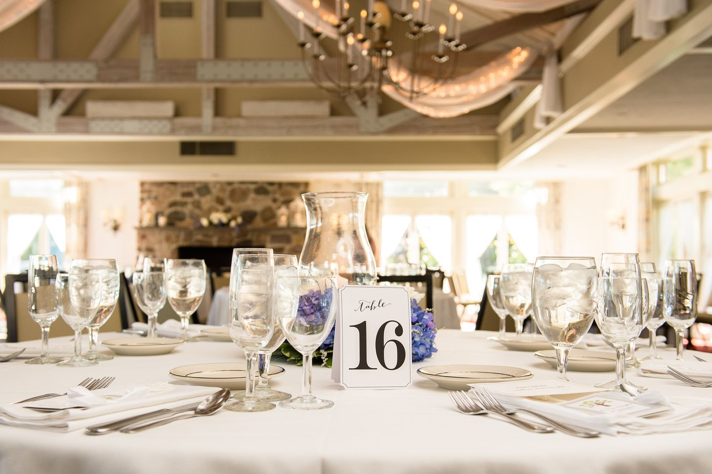742 Barker Tavern Wedding 7643