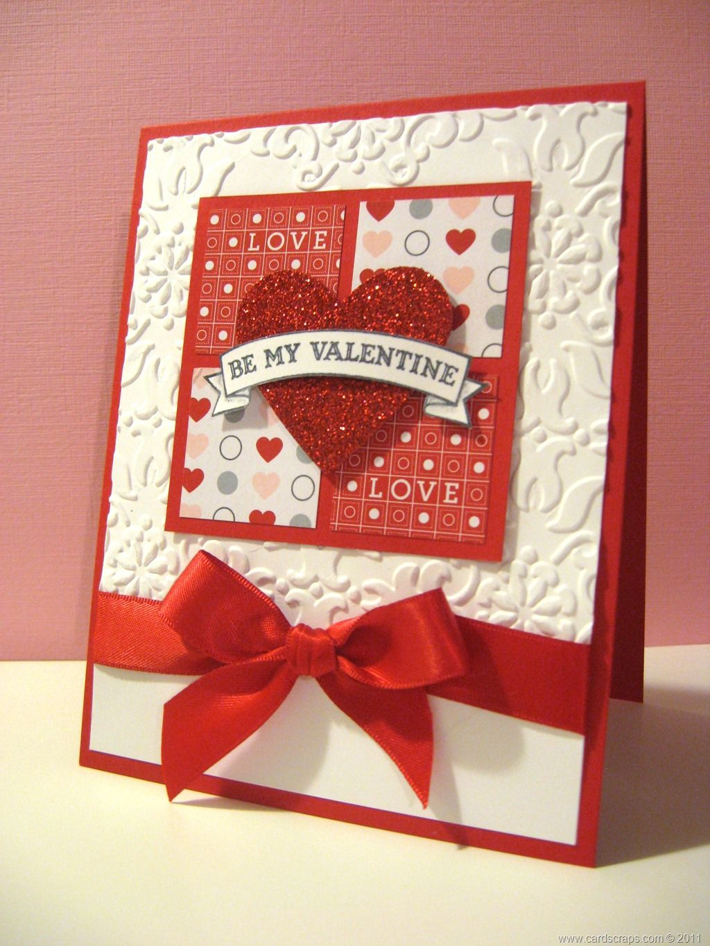 valentines day card ideas cards – Nice Valentine Cards