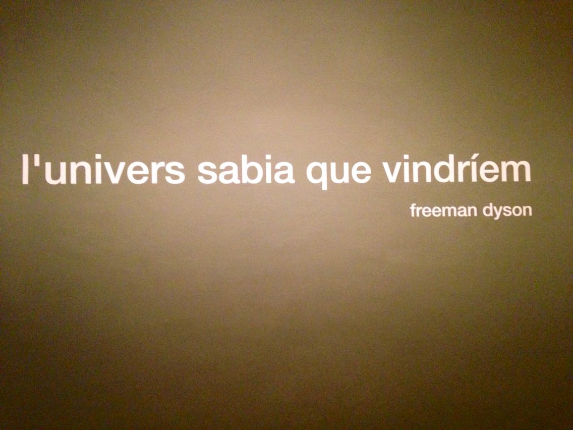 Catalan quotes