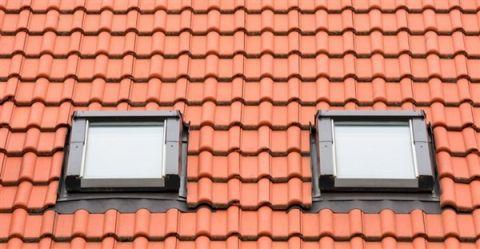 Velux Fenster Pflegen Und Warten Bastelfrau Velux Fenster Oberlicht Fenster