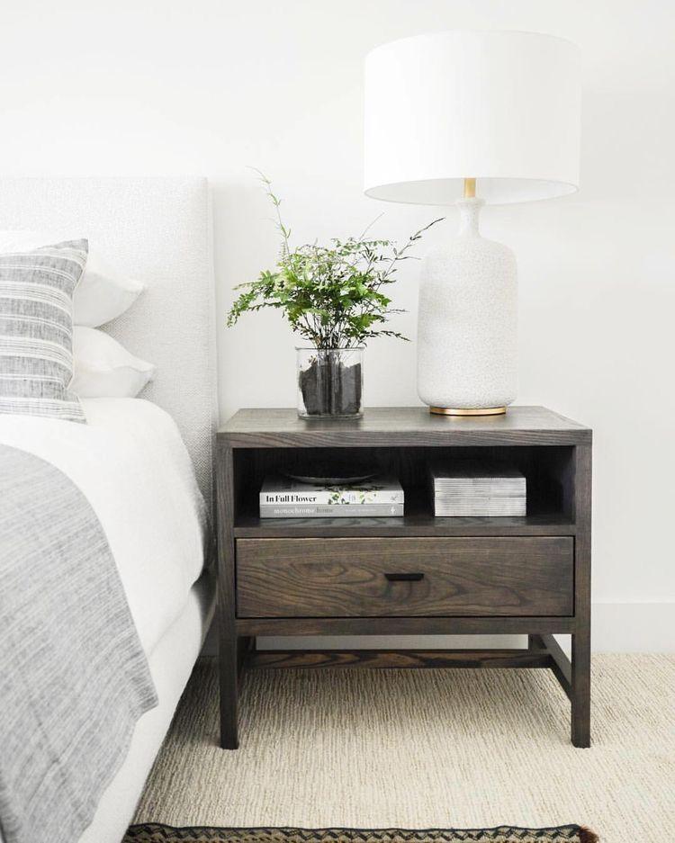 Modern Bedroom Furniture, Louis Shanks Bedroom Furniture