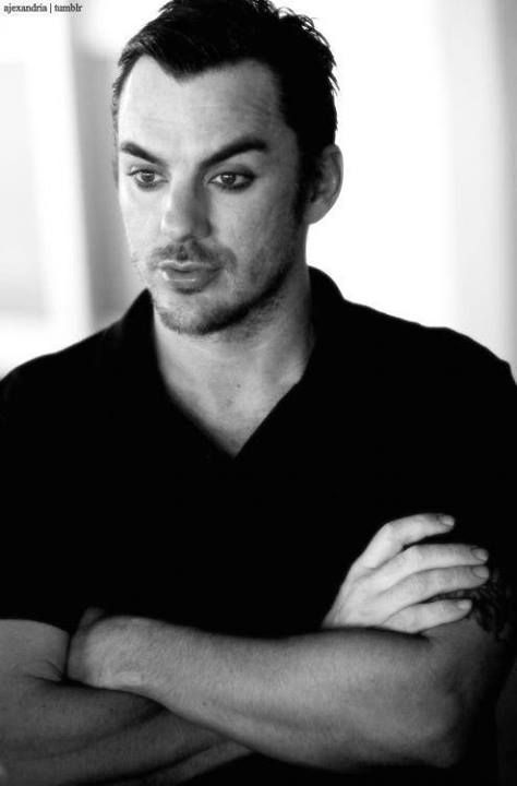 Pin By Barbara Ann On Shannon Leto Pinterest Shannon Leto 30