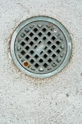 How To Raise A Concrete Shower Platform Concrete Shower Concrete Shower Pan Floor Drains