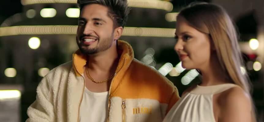 Jassi Gill - Surma Kaala | Song Lyrics Meaning - Punjabi to
