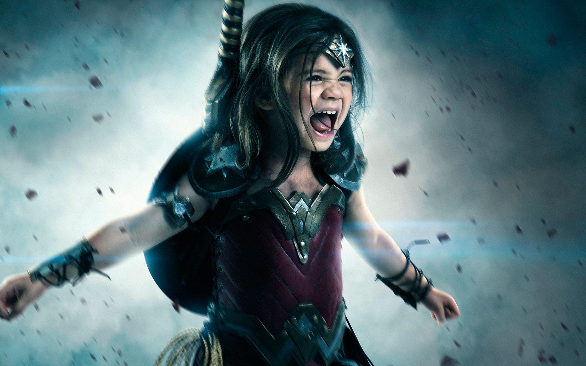 Cute Wonder Woman Wallpapers Hd Wallpapers Wonder Woman Wonder Woman Movie Wonder Woman Costume
