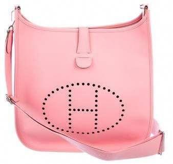 ShopStyle Collective  Hermeshandbags Hermes Handbags 4bac9673aeedb
