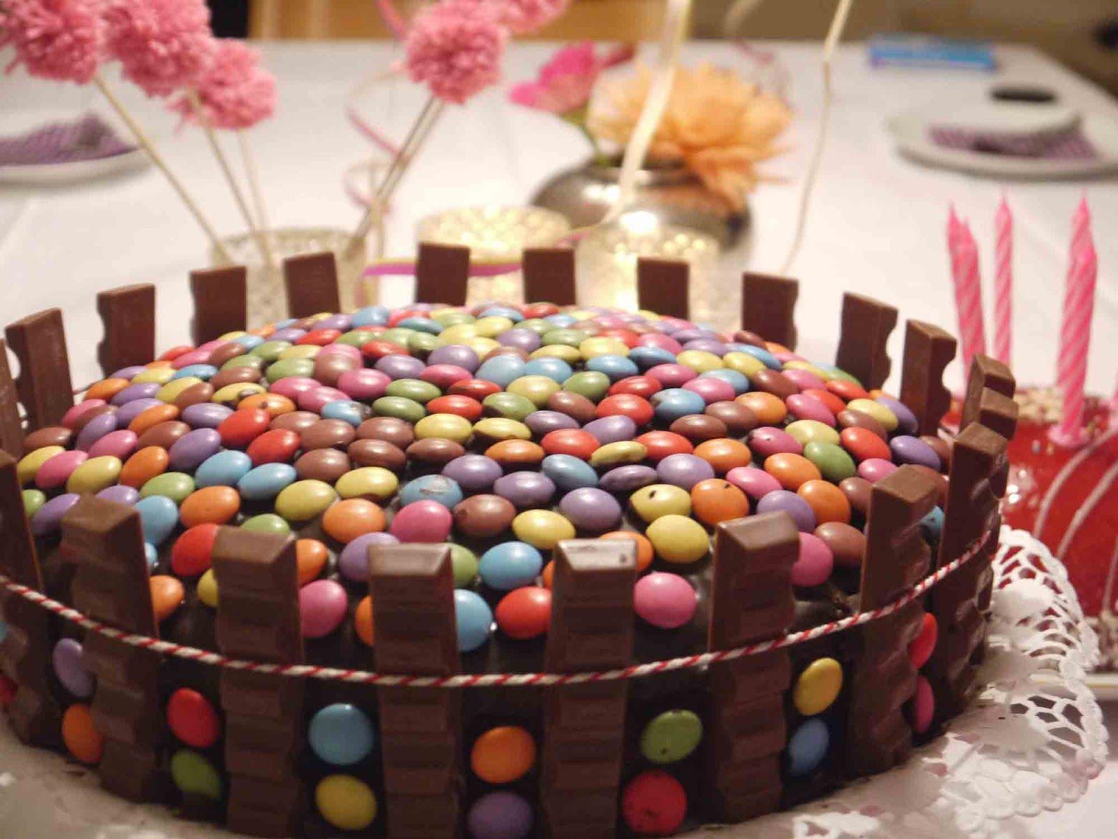 Wirbel im roten Haus Kindergeburtstage   Kuchen kindergeburtstag, Kindergeburtstage, Kuchen und ...