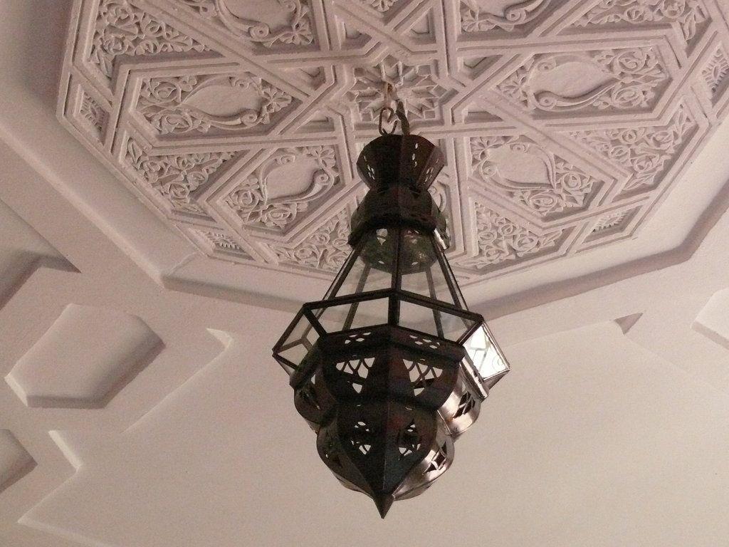 Orientalische Hangelampe Deckenlampe Leuchte 1001 Nacht Marrakesch In 2020 Hange Lampe Lampen Und Deckenlampe