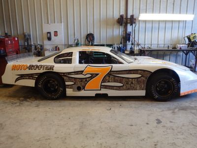 two pro late models with trailer for Sale in PENSACOLA, FL