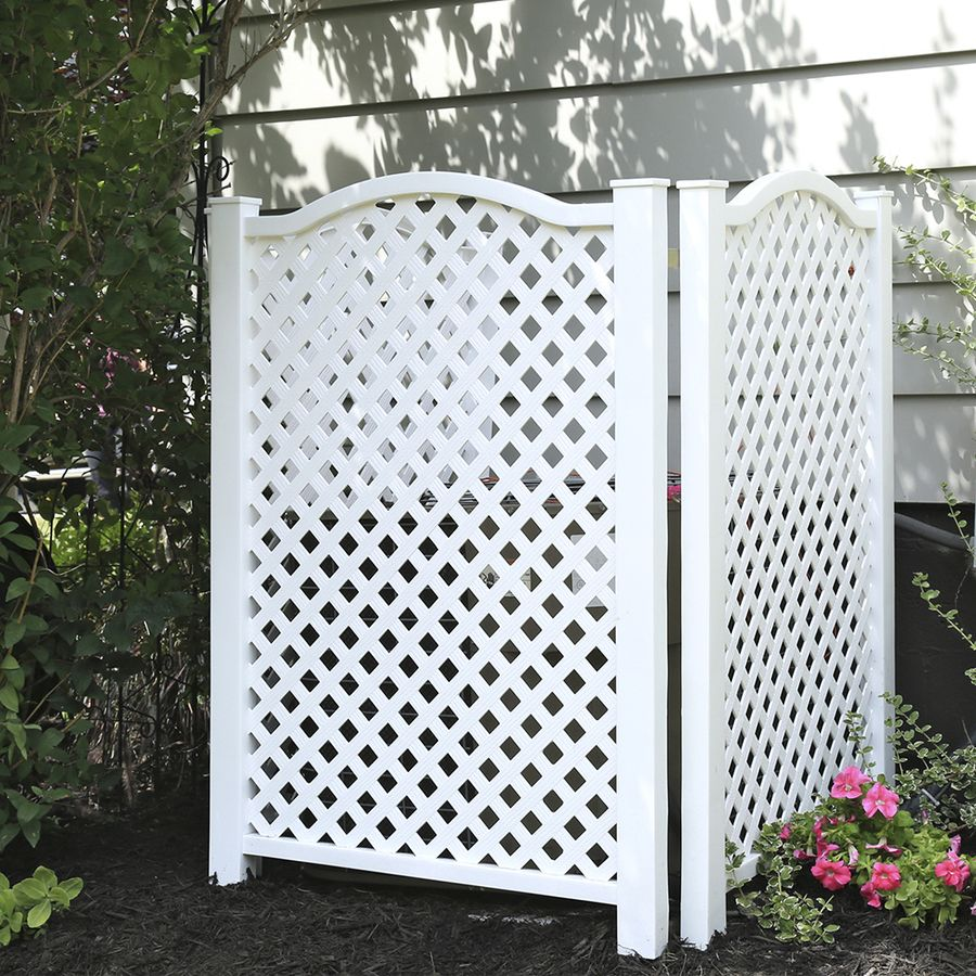 product image 3 backyard pinterest products x and 3