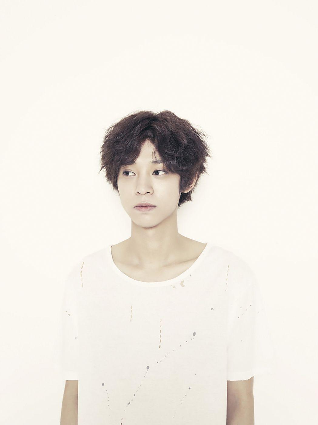 Jung Joon Young Ulzzang 36786 | ENEWS