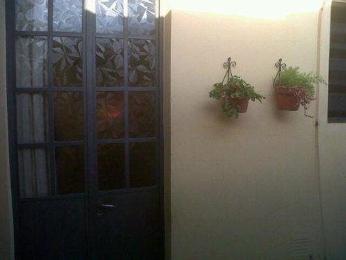 Puerta y ventana de hierro antiguo puertas y ventanas for Puertas y ventanas de hierro antiguas