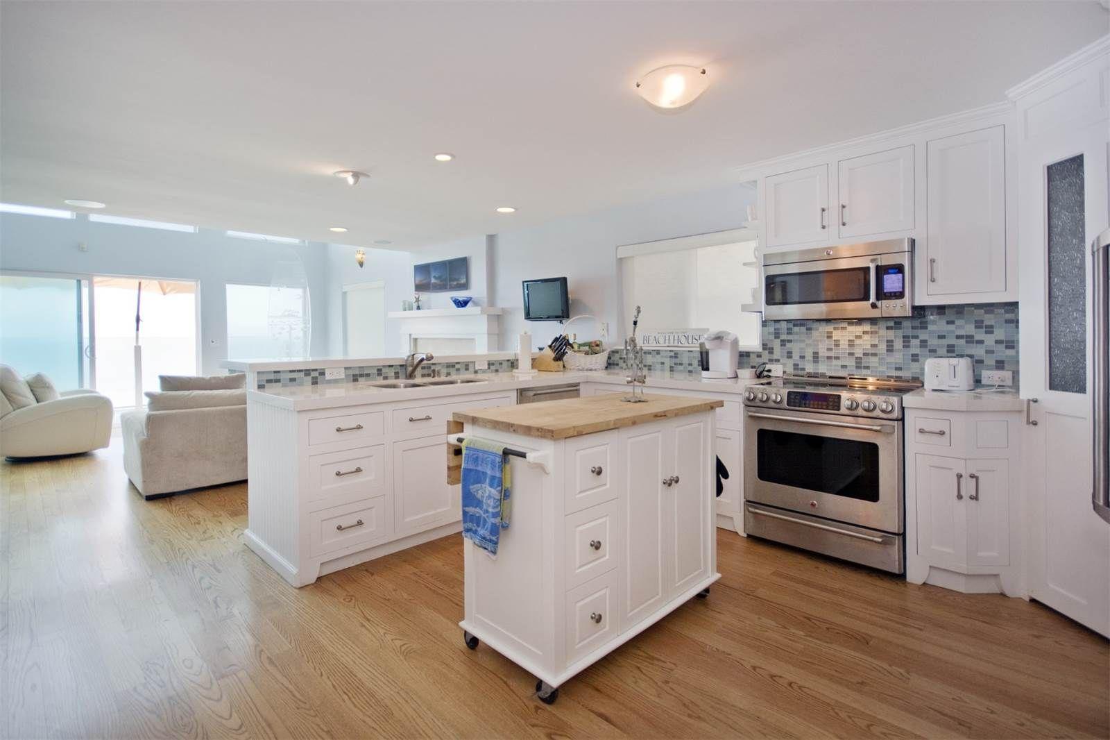 42540 Pacific Coast Highway Malibu, Califórnia, Estados Unidos – Luxury Home For Sale