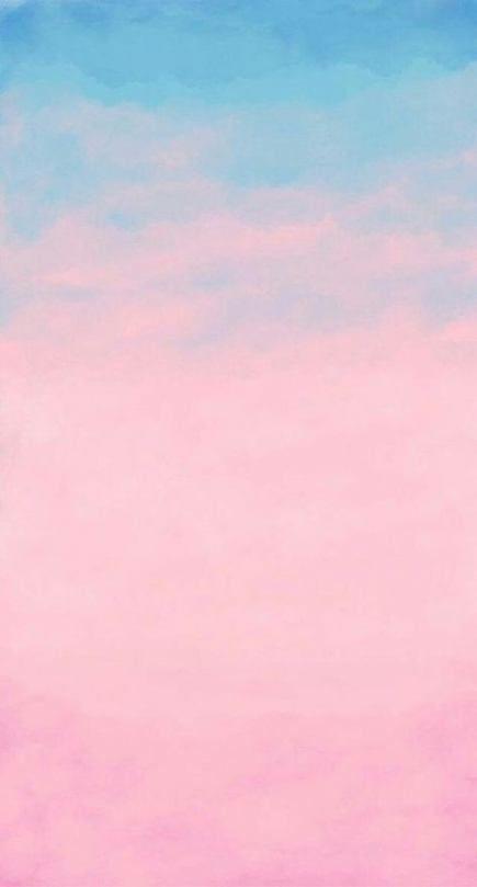 Pastel pink aesthetic wallpaper plain 28 Ideas for 2019 #wallpaper from lizbethwallpaper.tenerbeauty.ru