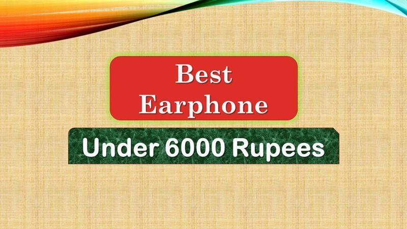 3 Best Water Heater Under 5000 Rupees