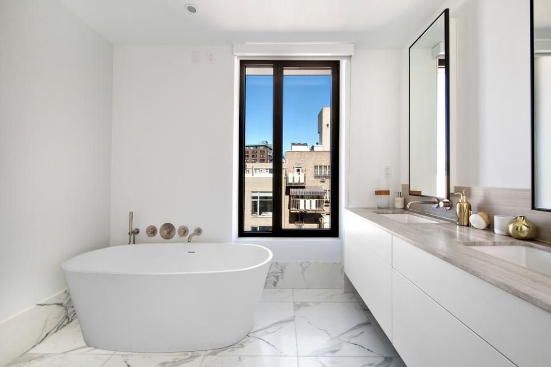 30 Fancy Spa Like Bathroom Ideas Home In 2020 Bathroom Style Spa Inspired Bathroom Spa Like Bathroom