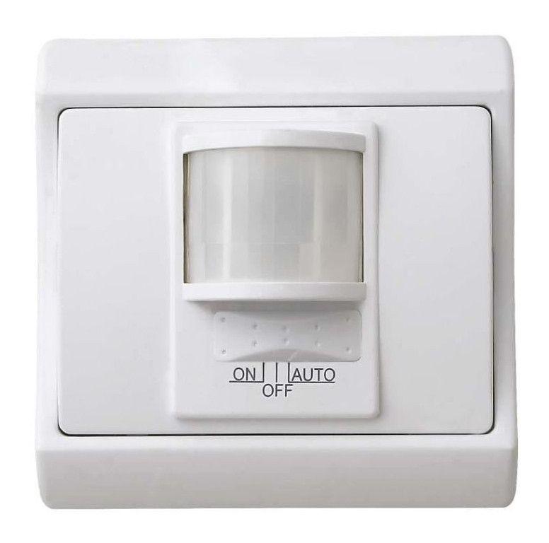 Interrupteur Automatique Complet In 2019 Bathroom Medicine Cabinet Medicine Cabinet Bathroom