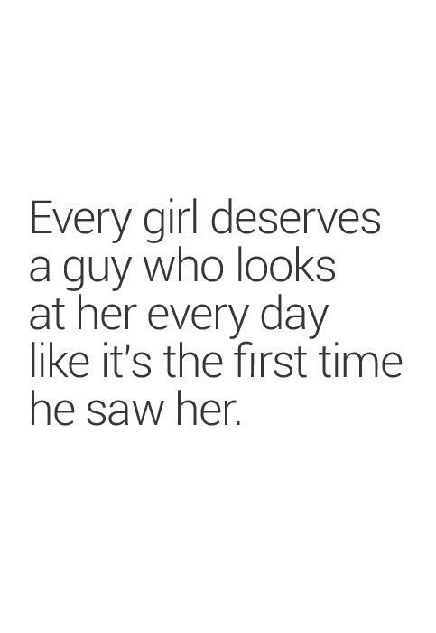 Good Boyfriend Quotes 12 All important Qualities Of A #Good #Boyfriend | Quotes | Quotes  Good Boyfriend Quotes