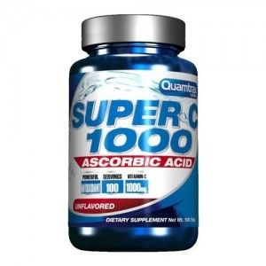 supplements to promote fat burning