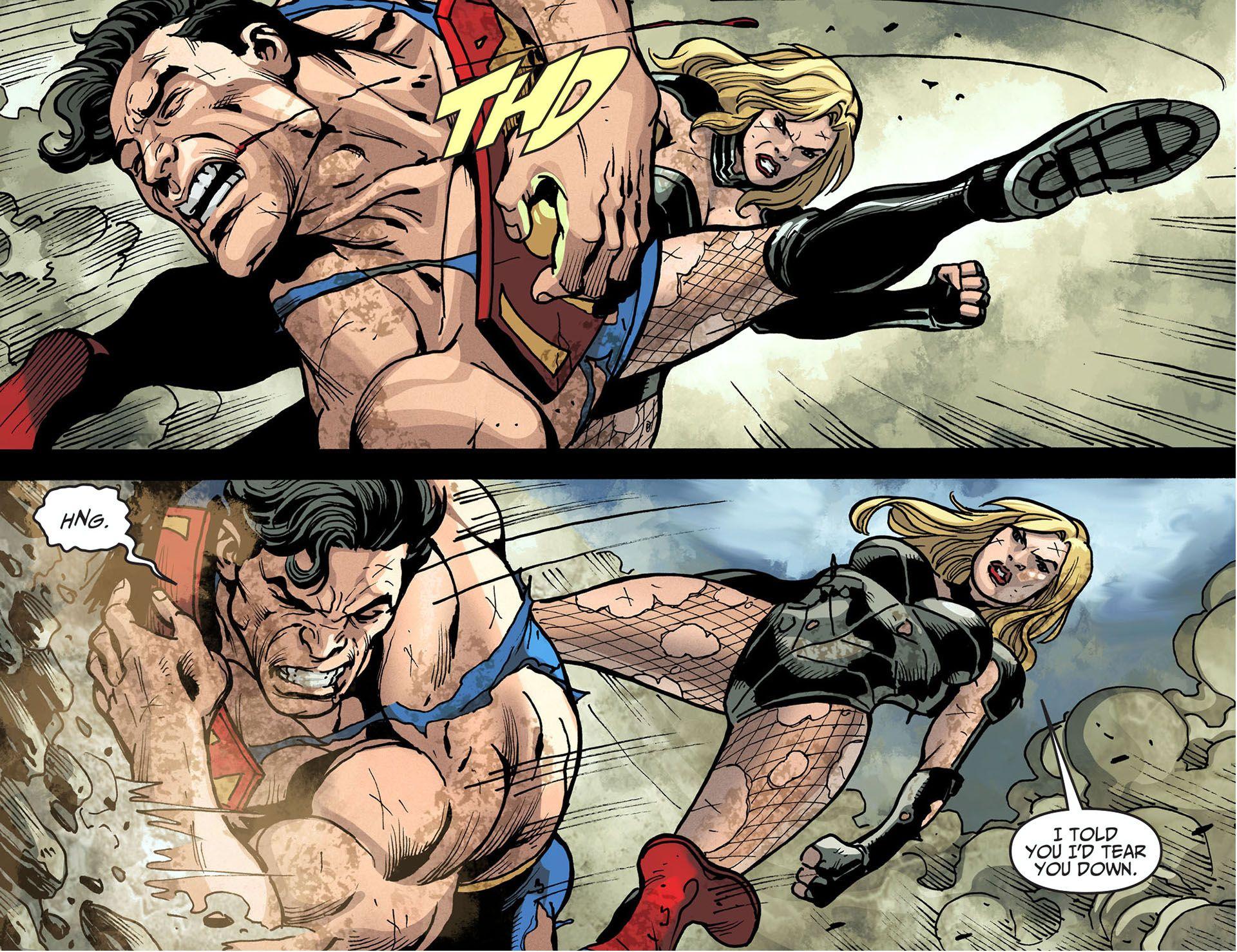[Jeu] Tournois DC Comics Hand-to-hand ! C36c920da221ca757f5cc29fe22efe8b