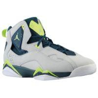 true flight jordan shoes men