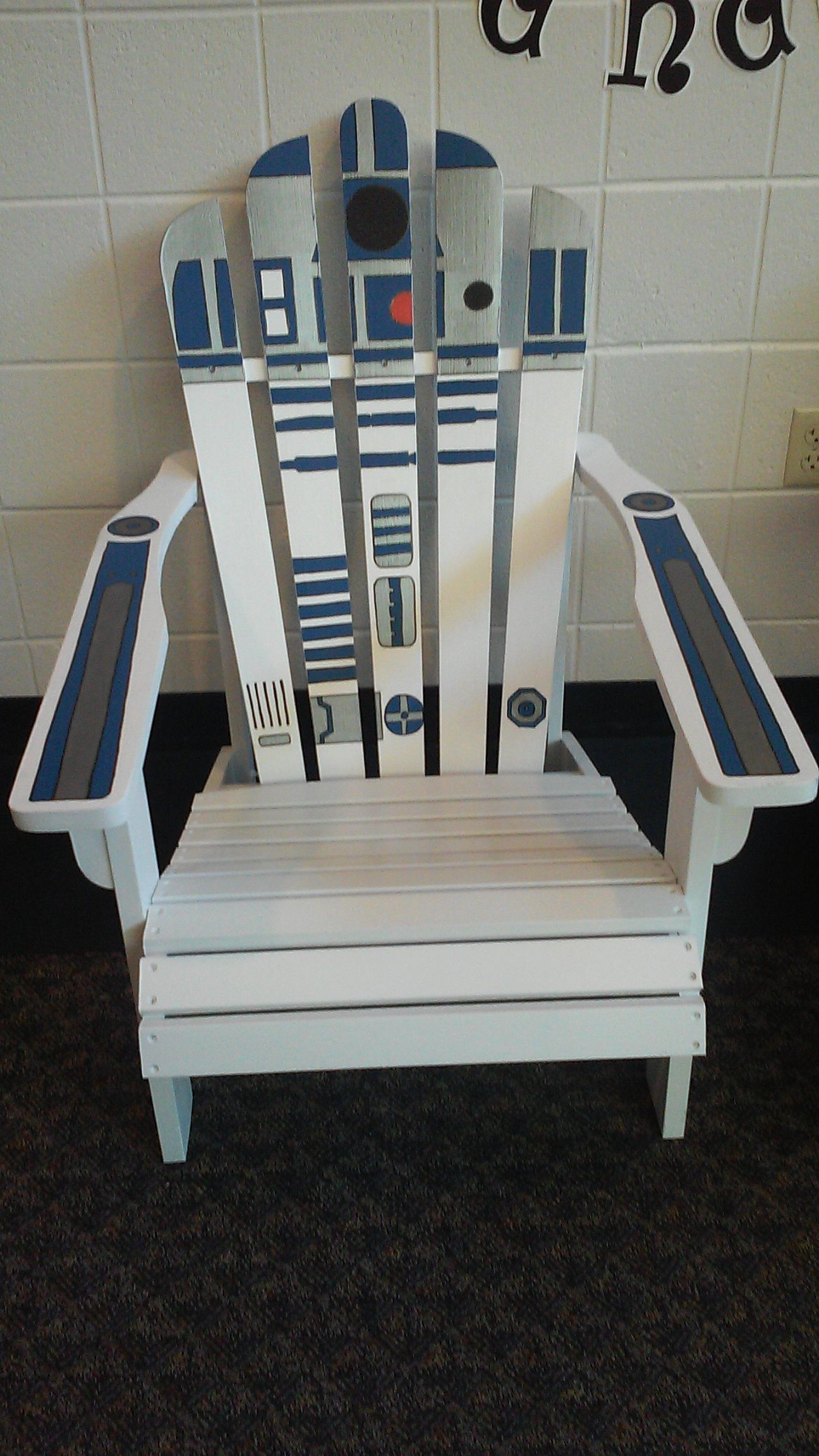 Pin by mary ellen nyman on House Outdoor chairs, Outdoor