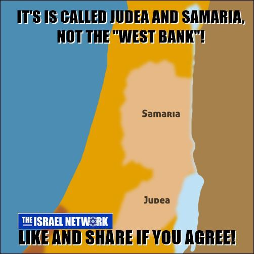 Image result for images of judea samaria