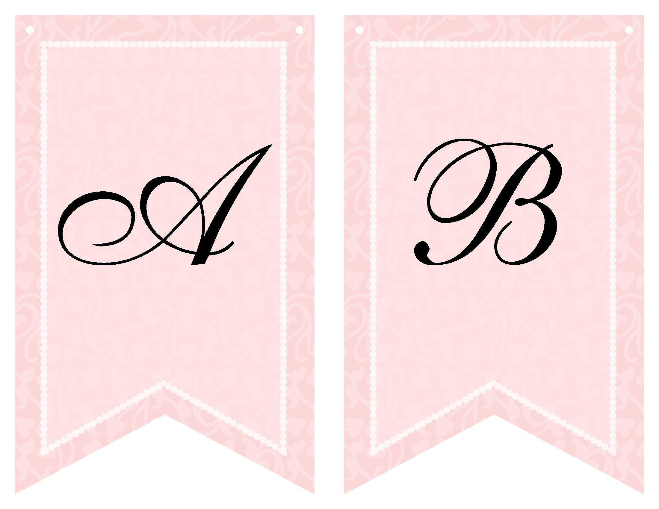 Kémia Kötelező Ragadós baby shower cikkek listája - kerija.org With Regard To Bridal Shower Banner Template