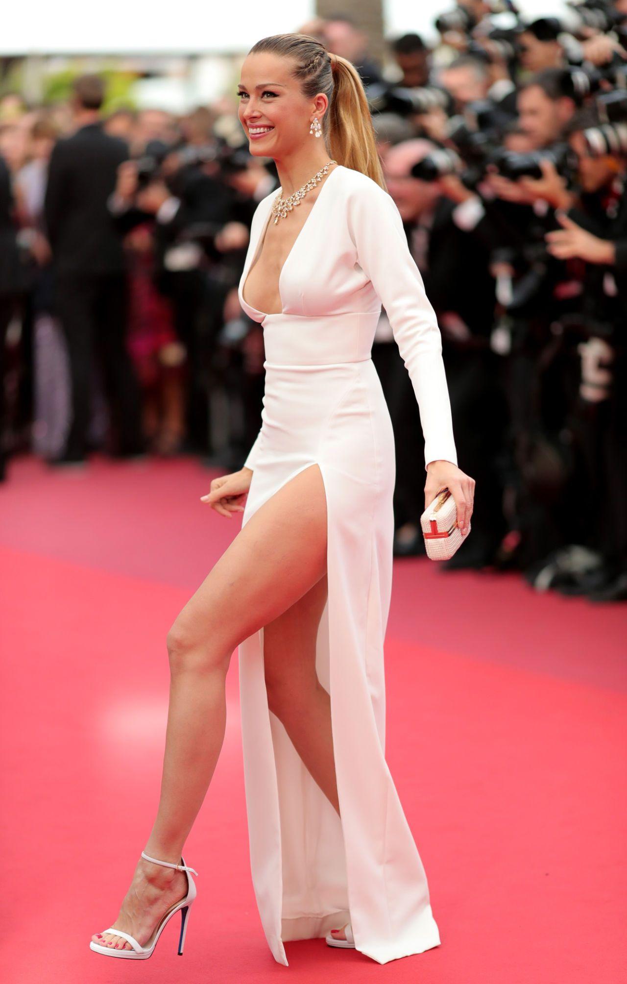 Celebrites Petra Nemcova nude (74 foto and video), Ass, Paparazzi, Boobs, in bikini 2018