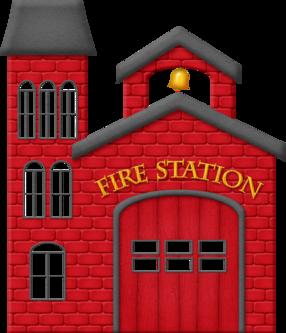 kaagard firedup paper8 minus fireman pinterest firemen rh pinterest com au fire department clip art that you can edit fire department clipart free