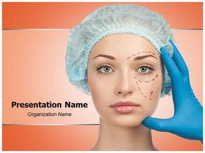 Plastic surgery powerpoint template is one of the best powerpoint plastic surgery powerpoint template is one of the best powerpoint templates by editabletemplates toneelgroepblik