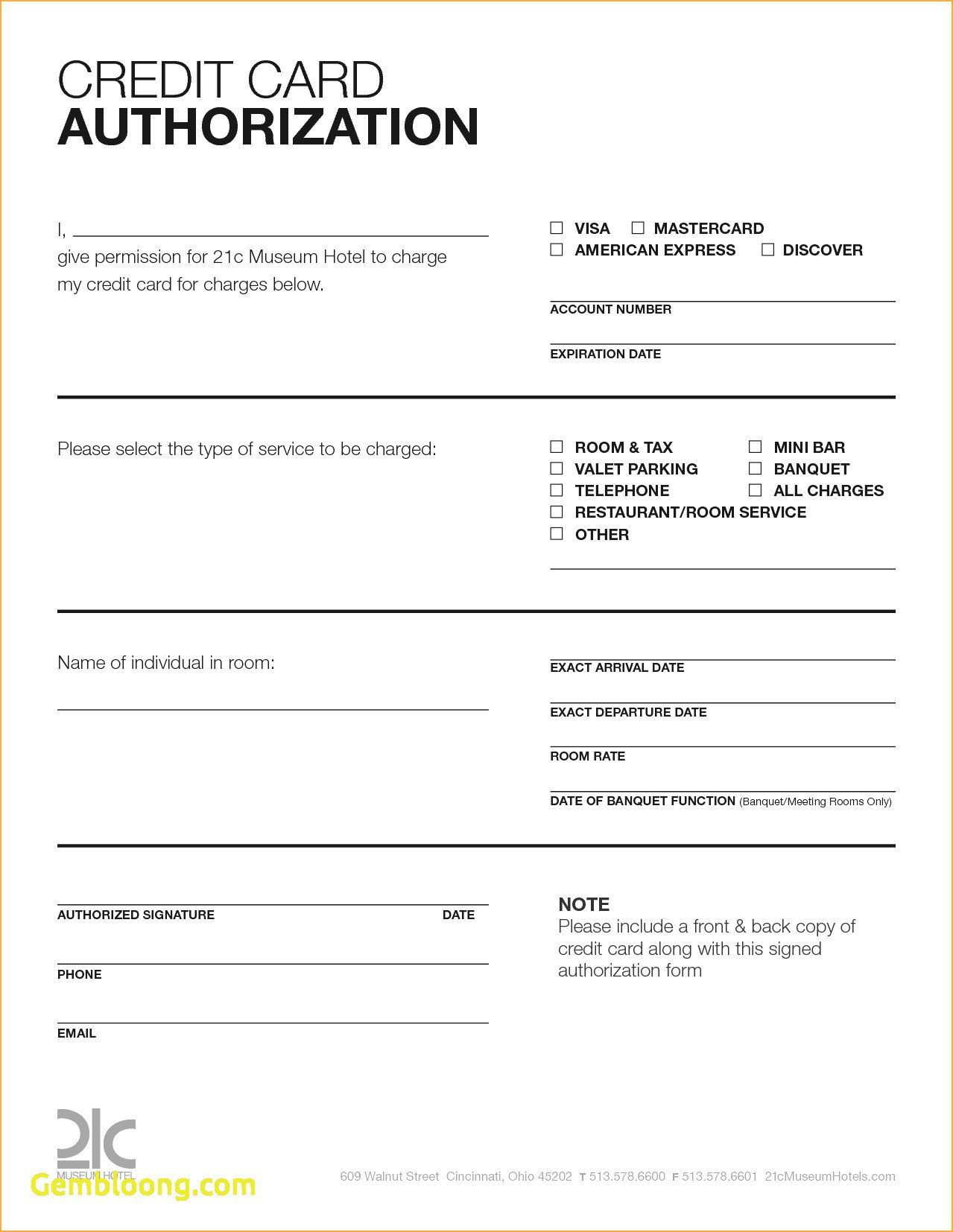 credit card form template awesome culinary resume with no experience nursing templates 2019 sample for maintenance technician