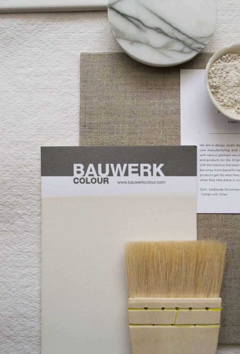 Ad How To Decorate With Limewash Paint Breathable Eco Paint From Bauwerk Colour Curate Display Nordic Interiors And Lifestyle Blog In 2020 Limewash Nordic Interior Lime Paint