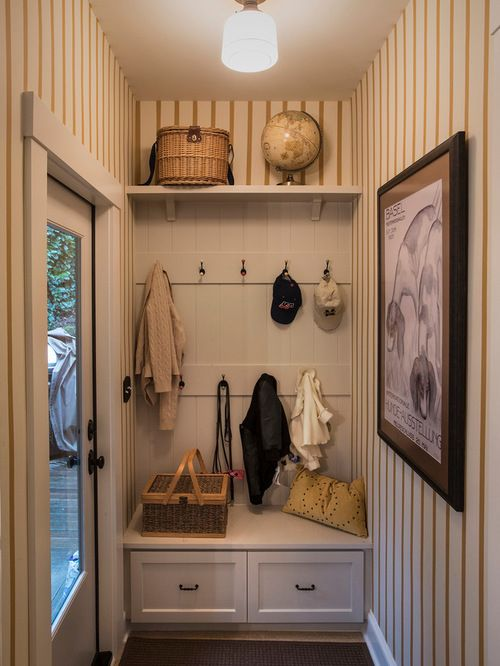 Wonderful Room · Image Result For Tiny Mud Room Part 10