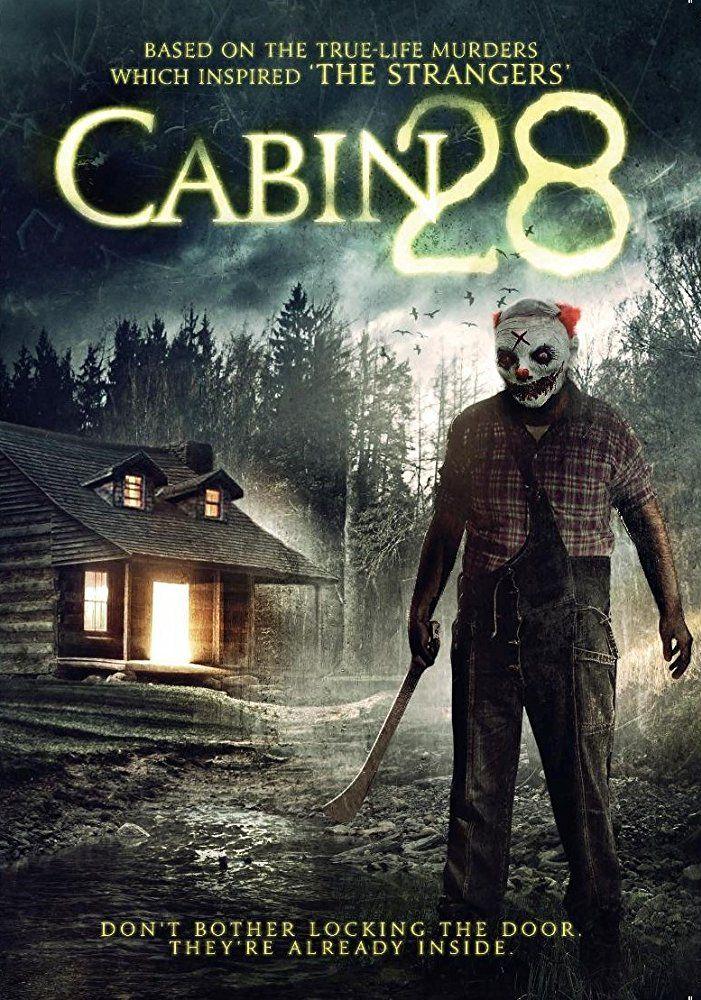 Assistir Cabin 28 Legendado Online No Livre Filmes Hd Com Imagens