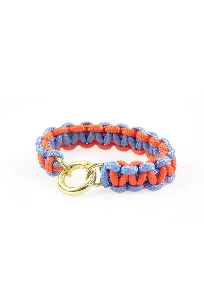 #macramebracelets #macramejewelry #colorfuljewelry