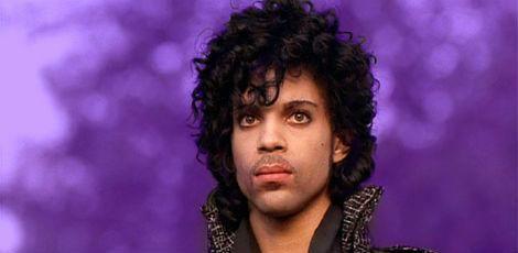 Blog do Oge: Morre aos 57 anos o cantor Prince