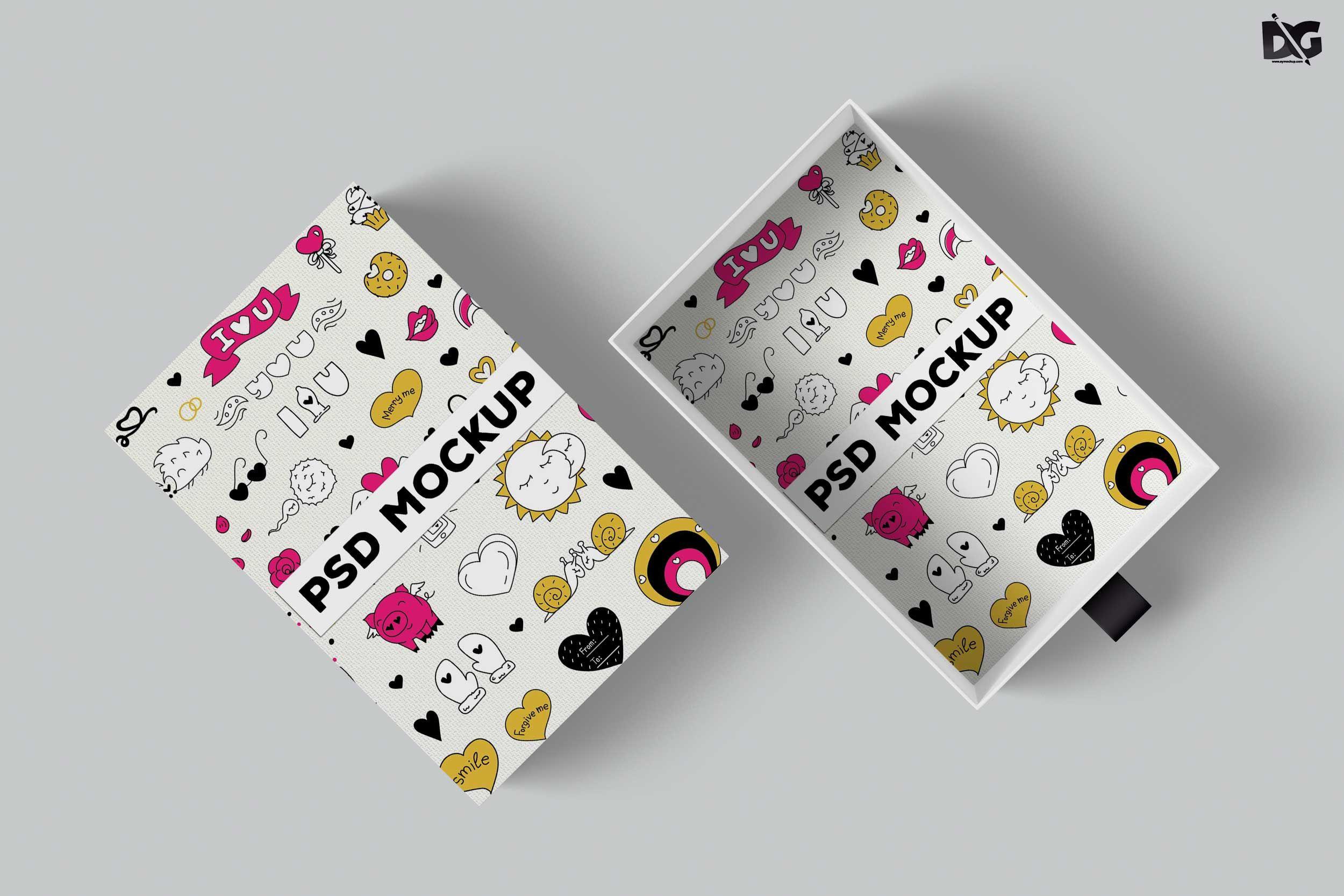 Download Packaging Psd Mockup Mockup Free Psd Mockup Psd Free Logo Psd