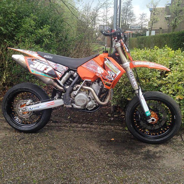 ktm exc 525 | motard | pinterest | ktm exc, motocross and dirt biking