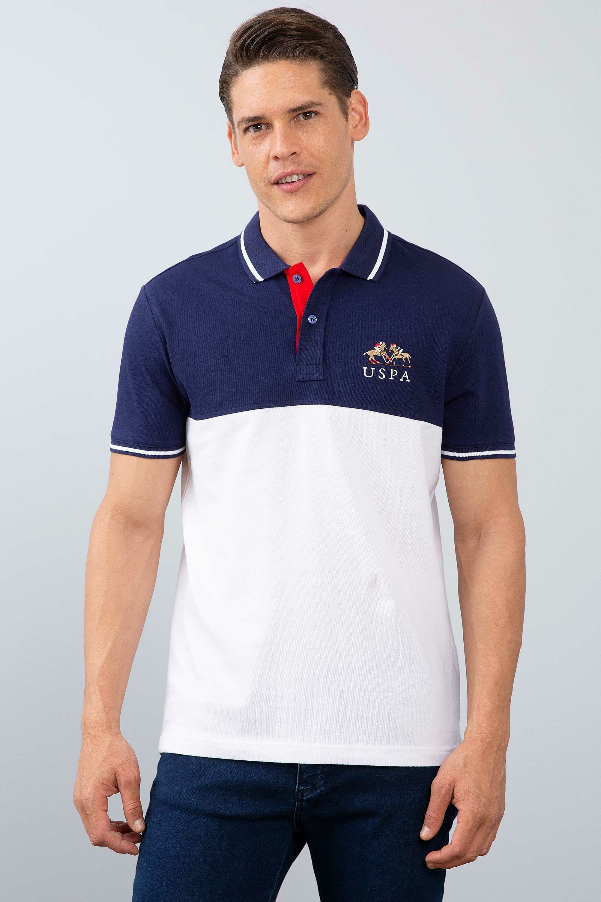 Uspa T Shirt For Men Mens Shirts Mens Tshirts Mens Tops