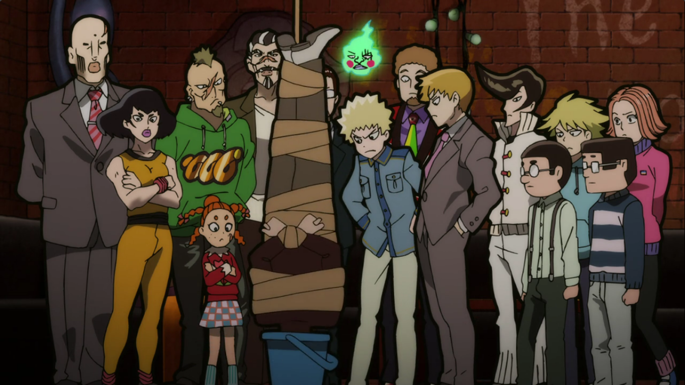 Mob_Psycho_100 season_2 episode_9 screenshot Mob