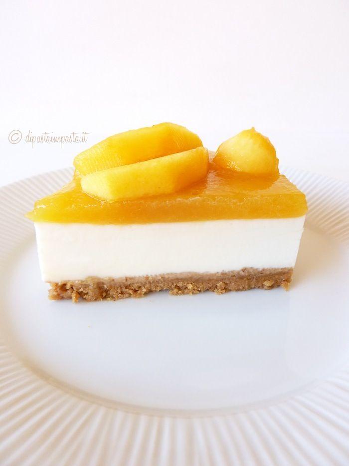 60 Agar Agar Recipes Puddings Jello Cheese Gummies And More Ideas Recipes Food Agar