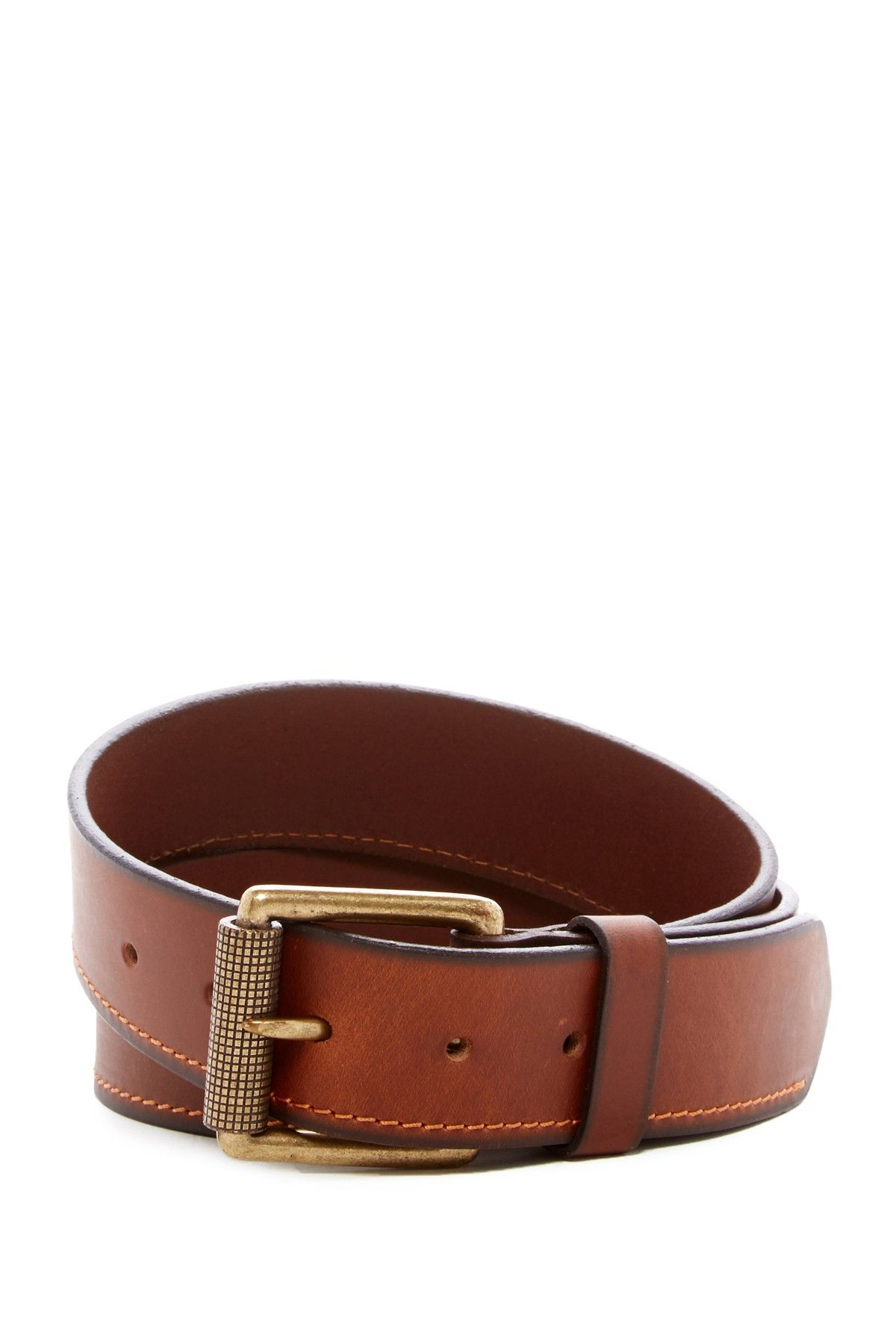 allen edmonds belt nordstrom rack the best belt 2017