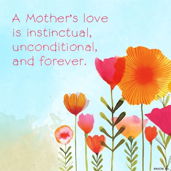 Pin By Bluemountain Com On Mother S Day Quotes Happy Mothers Day Wishes Happy Mother Day Quotes Mother Day Wishes