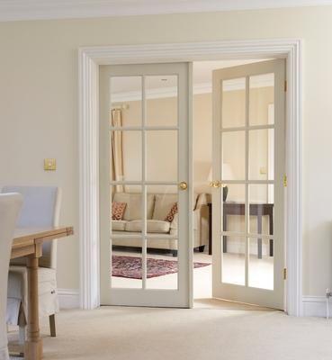 Doors Buying Guide Living Room Door French Doors Interior Room Divider Doors