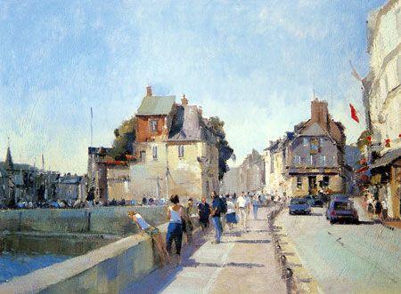 Matthew Alexander painter - Buscar con Google