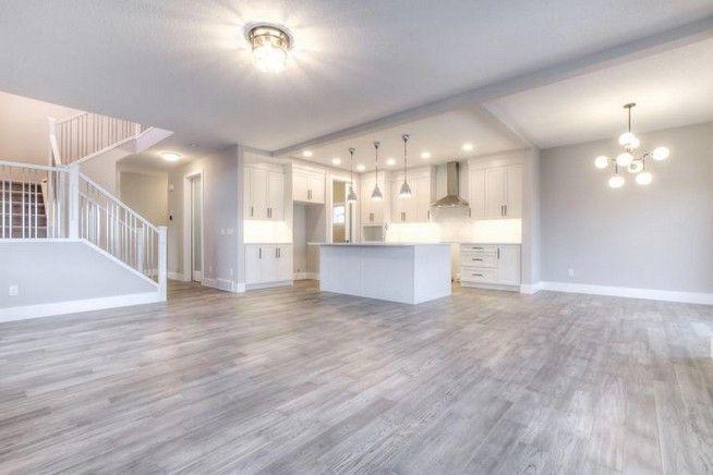 Grey Wood Floors Living Room Decor Interior Design 30 Grey Wood Floors Living Room Living Room Wood Floor House Flooring