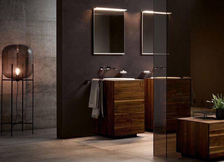 Rigips Badezimmer ~ 11 best erhellendes rund ums badezimmer images on pinterest