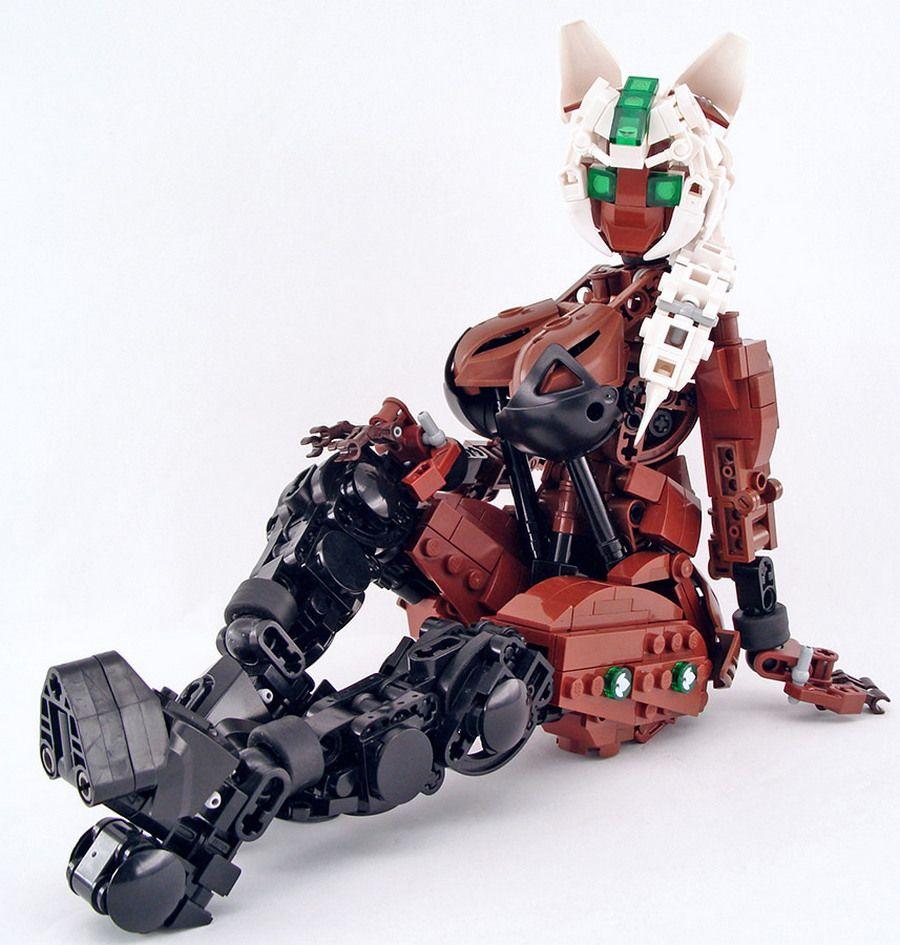 #картинки Веселые картинки | Лего творения, Лего, Лего проекты